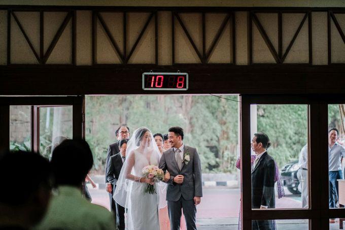 Wedding Farian & Bianca by Monchichi - 037