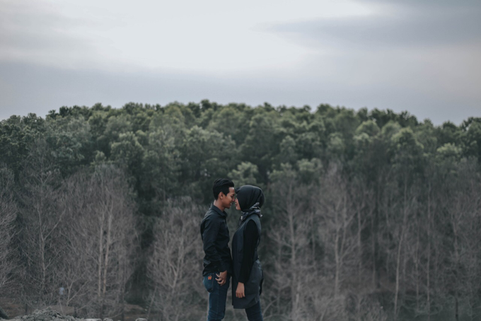 Prewedding S&A by ge_production - 005