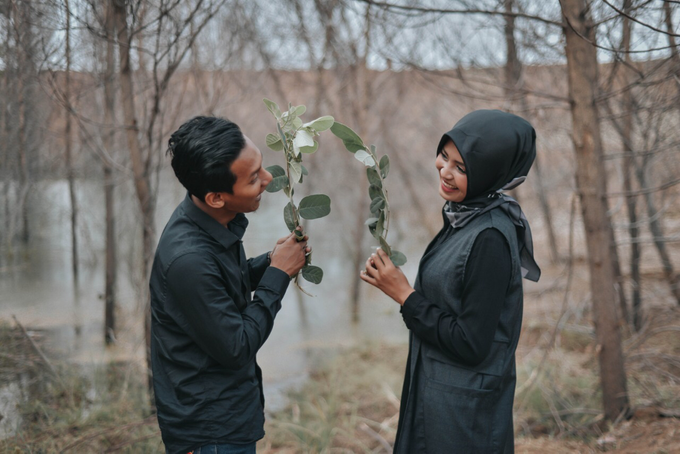Prewedding S&A by ge_production - 004