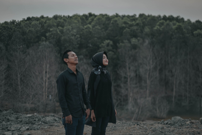 Prewedding S&A by ge_production - 007