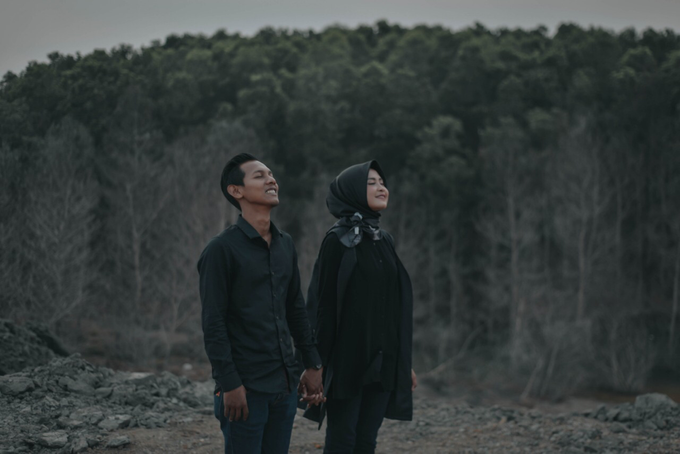 Prewedding S&A by ge_production - 008