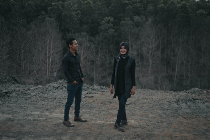 Prewedding S&A by ge_production - 009