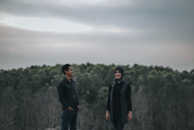 Prewedding S&A by ge_production - 010