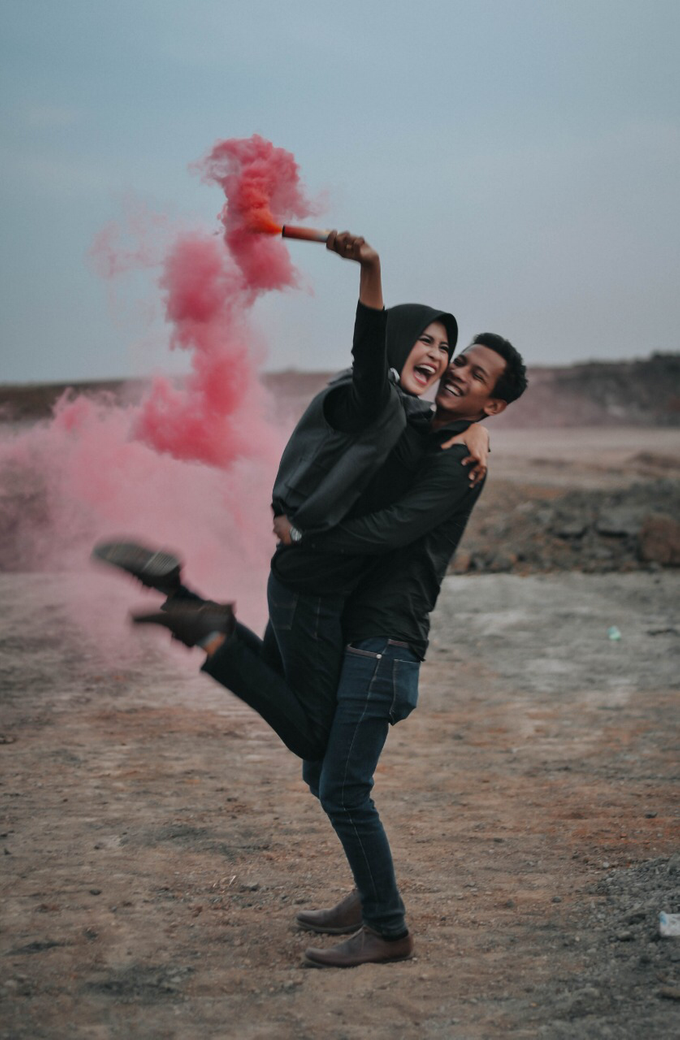 Prewedding S&A by ge_production - 011