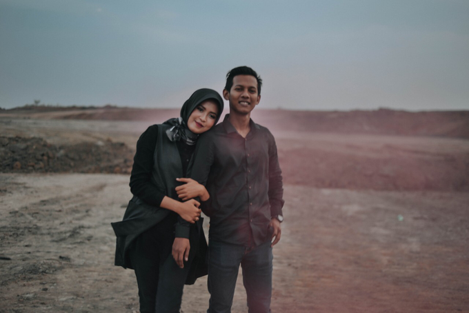 Prewedding S&A by ge_production - 012