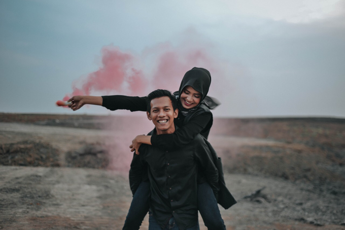 Prewedding S&A by ge_production - 013