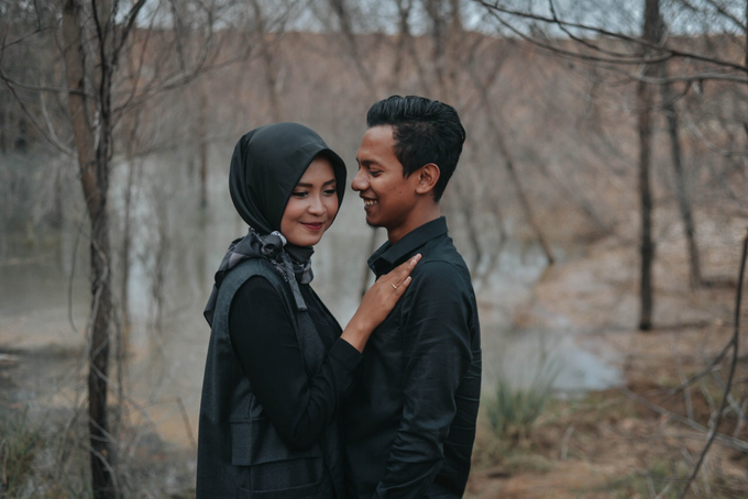 Prewedding S&A by ge_production - 015