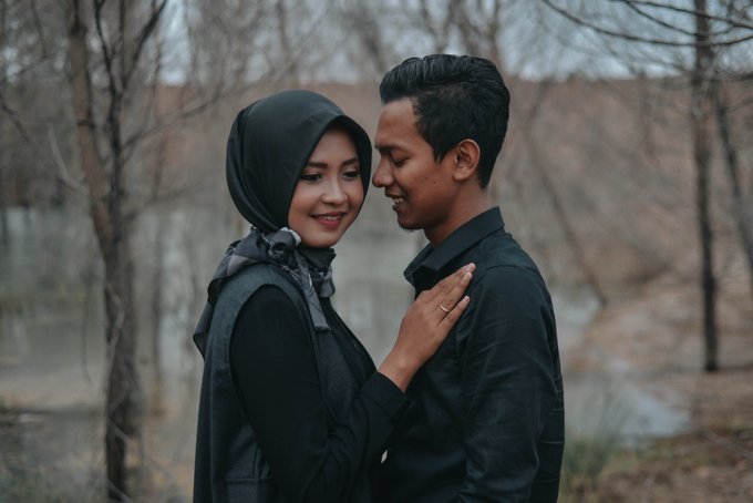Prewedding S&A by ge_production - 016