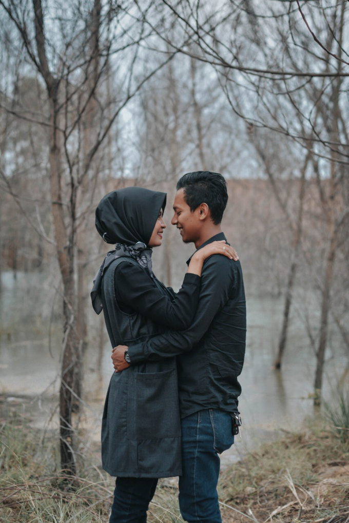 Prewedding S&A by ge_production - 018