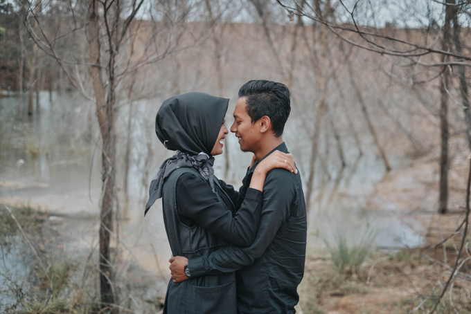 Prewedding S&A by ge_production - 019