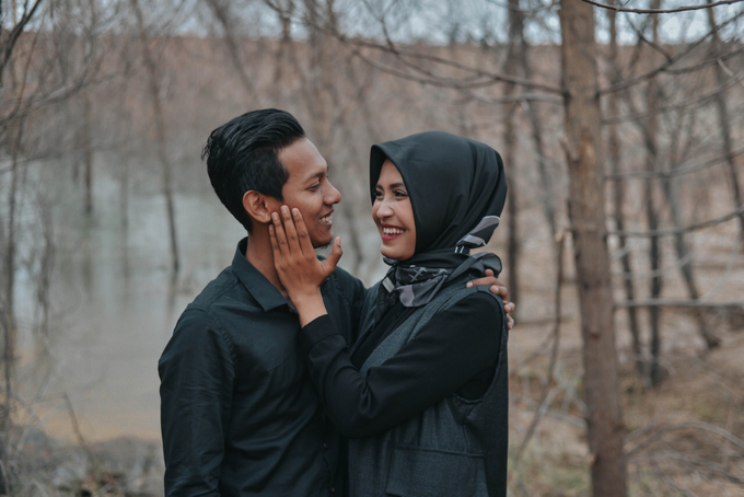 Prewedding S&A by ge_production - 020