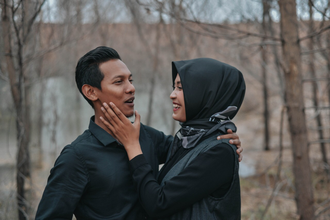 Prewedding S&A by ge_production - 021