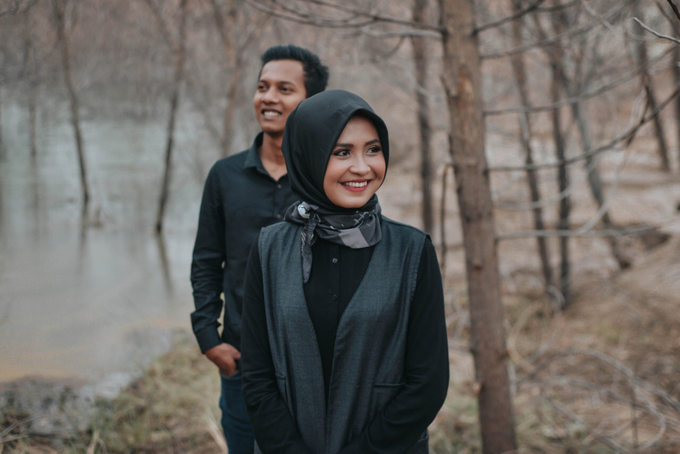Prewedding S&A by ge_production - 022