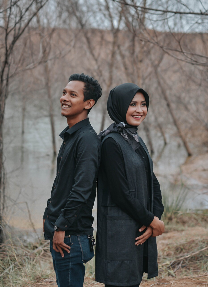 Prewedding S&A by ge_production - 023