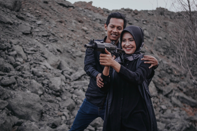 Prewedding S&A by ge_production - 003