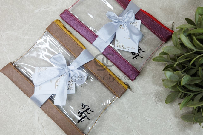 Lily pouch upgrade packaging Fariz & Thalia by Gemilang Craft - 003