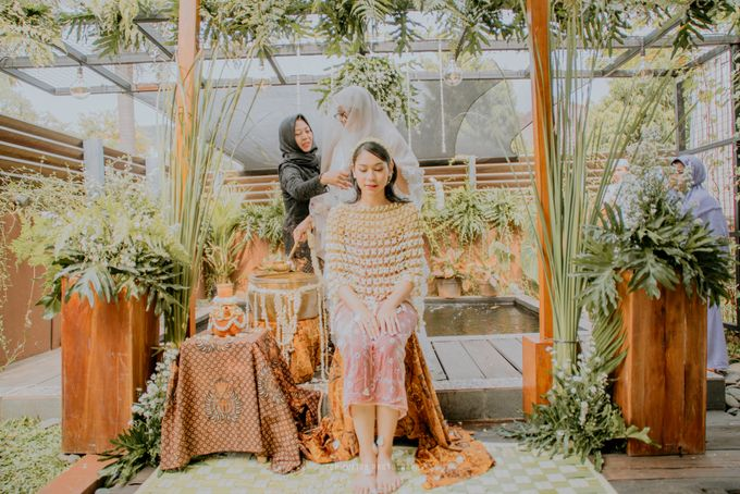 Siraman Hayomi by Top Fusion Wedding - 003