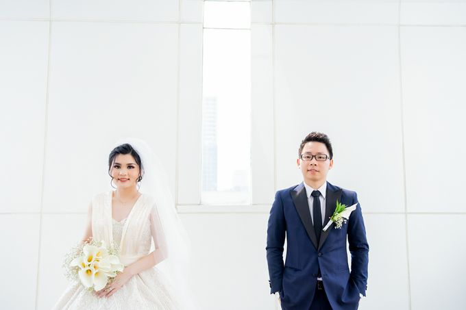 JS Luwansa - Geraldi & Clarissa by Wong Hang Distinguished Tailor - 014