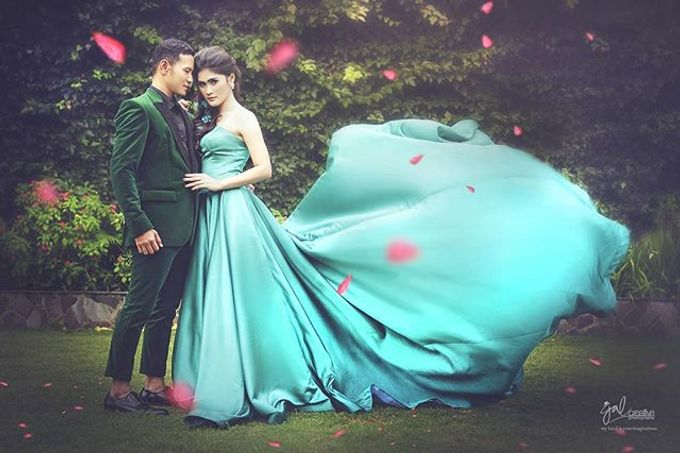 Random of Love by Galcreative Pictures - 038