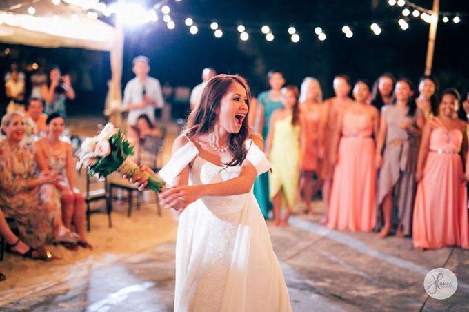 Timothy And Joan Boracay Wedding by Jaypee Noche - 030