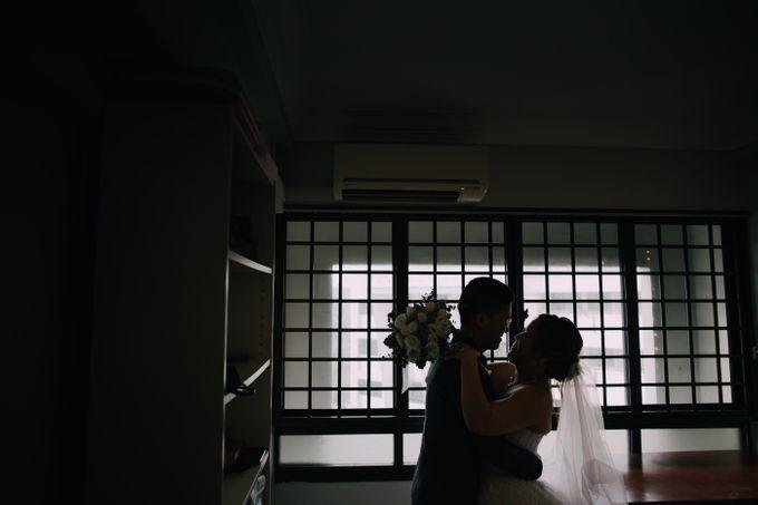 Geng Fai & Sin Ee by Krystalpixels - 023