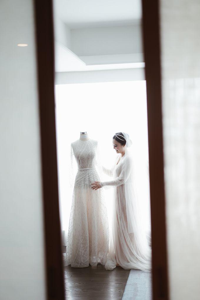 Twogether, Forever by Yefta Gunawan - 004