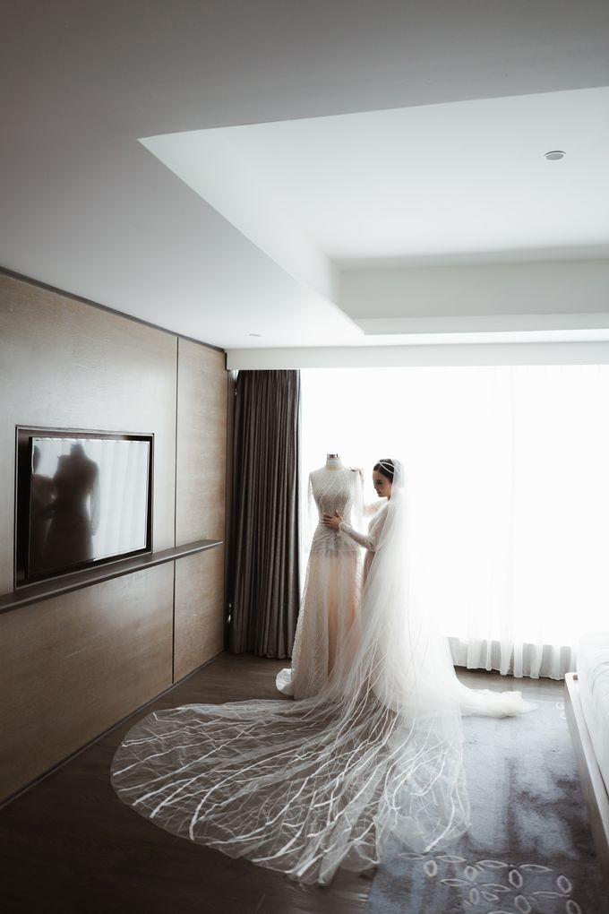 Twogether, Forever by Yefta Gunawan - 007