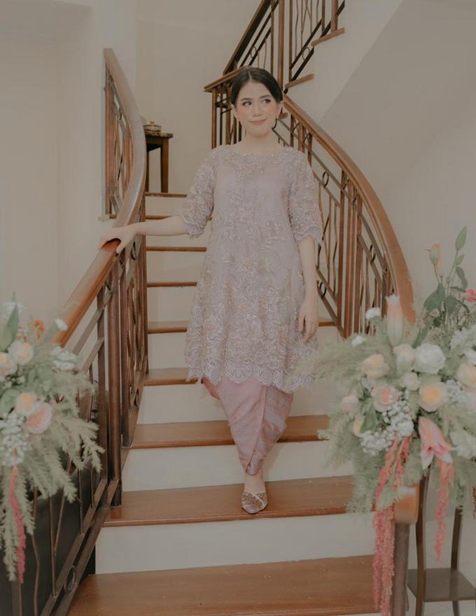 Gina Sakina Engagement by ESMEE Studio - 002