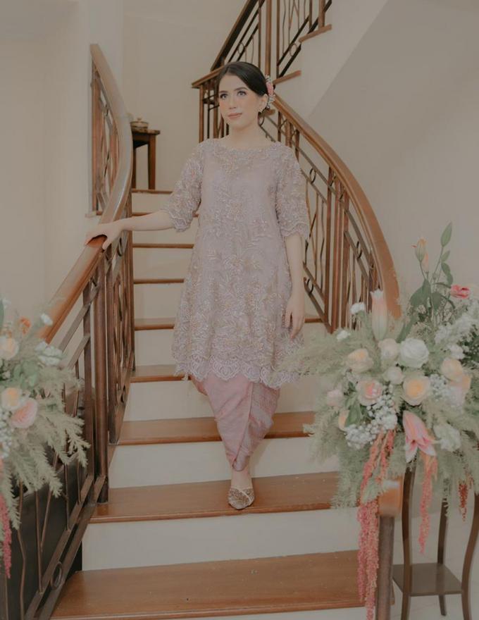 Gina Sakina Engagement by ESMEE Studio - 001