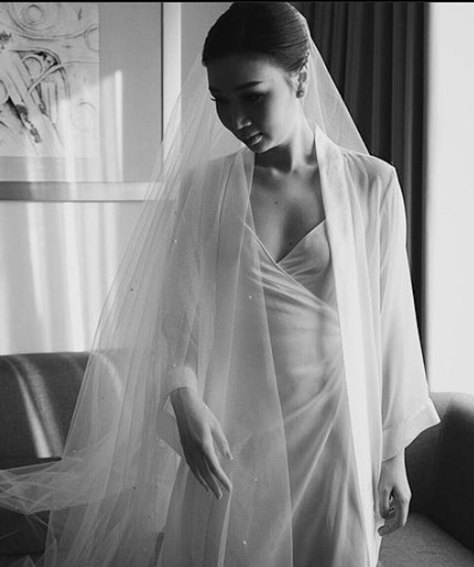 Sorrel Robe  by gingerolive company - 001