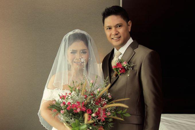 Wedding Sampel by Joyful Photo - 009