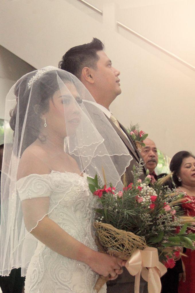 Wedding Sampel by Joyful Photo - 010