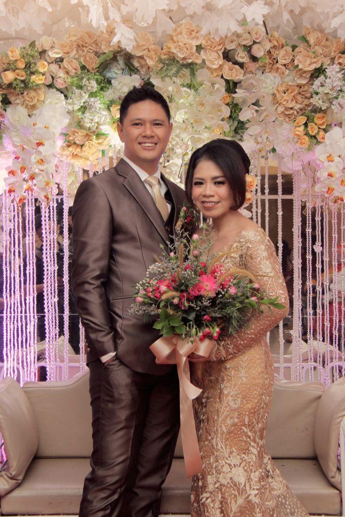 Wedding Sampel by Joyful Photo - 011