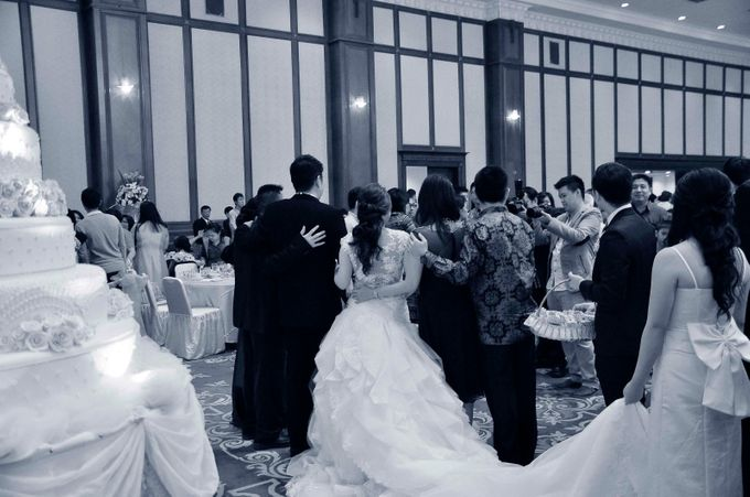 Wedding day (compilation) by My Creation Art - 005