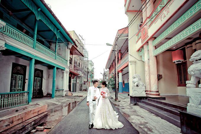 prewedding day by dearma pictura - 020