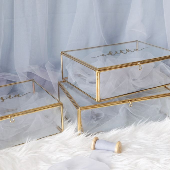 Glass Box by Cethereal.co - 003