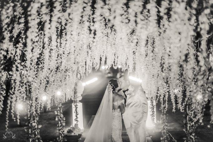 ERWIN + ELIZABETH Wedding by Mike Sia Photography - 051