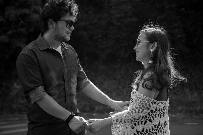 Gaurav & Lorie - Engagement by Bogs Ignacio Signature Gallery - 003