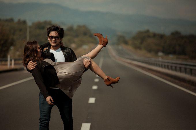 Gaurav & Lorie - Engagement by Bogs Ignacio Signature Gallery - 011