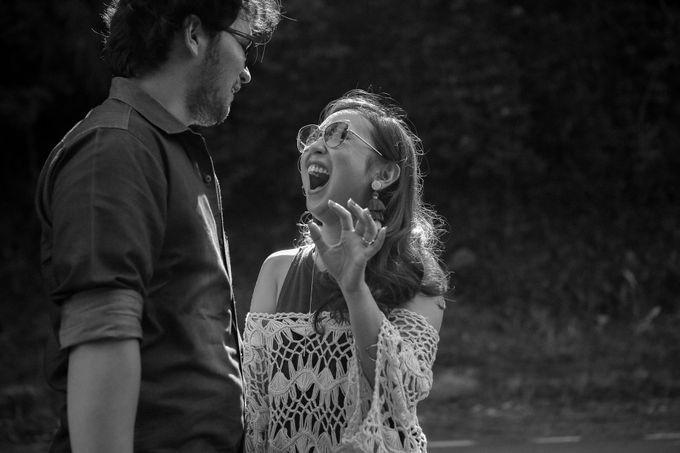 Gaurav & Lorie - Engagement by Bogs Ignacio Signature Gallery - 013