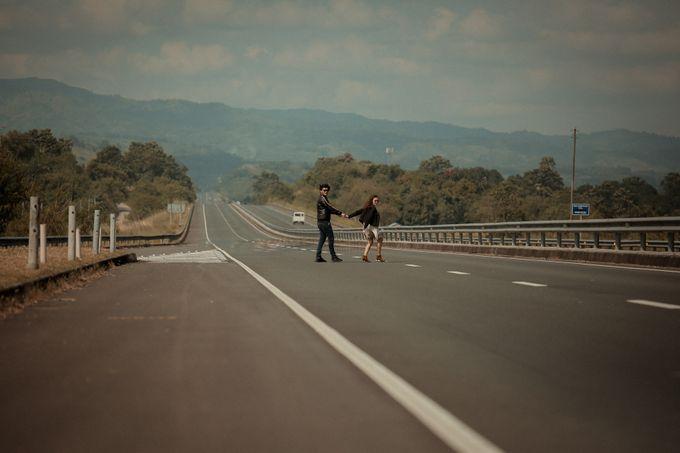 Gaurav & Lorie - Engagement by Bogs Ignacio Signature Gallery - 015