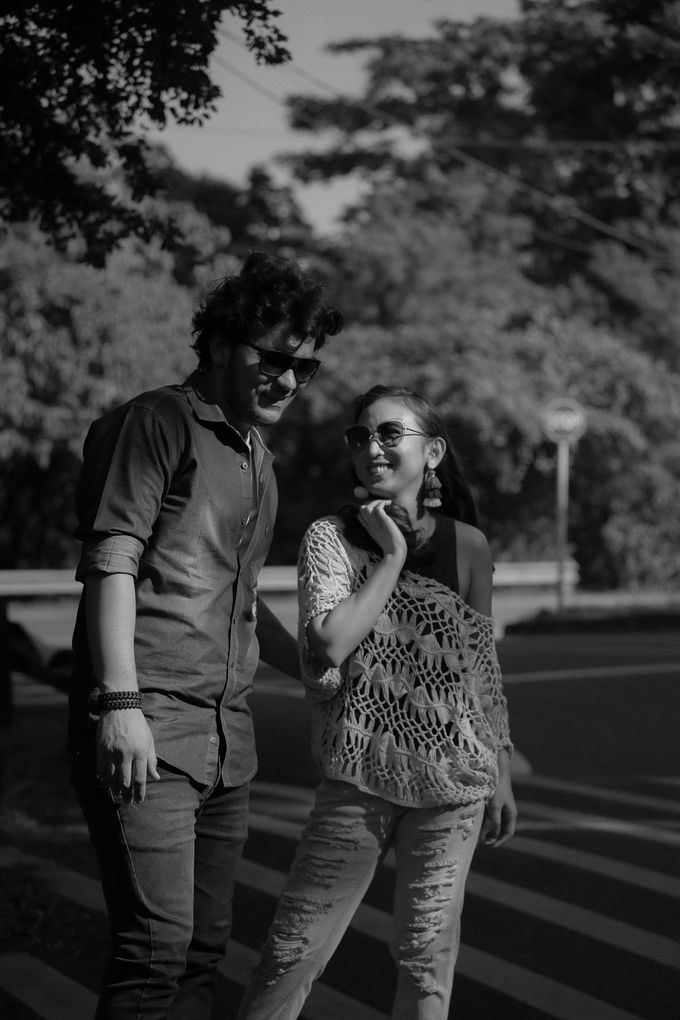 Gaurav & Lorie - Engagement by Bogs Ignacio Signature Gallery - 018