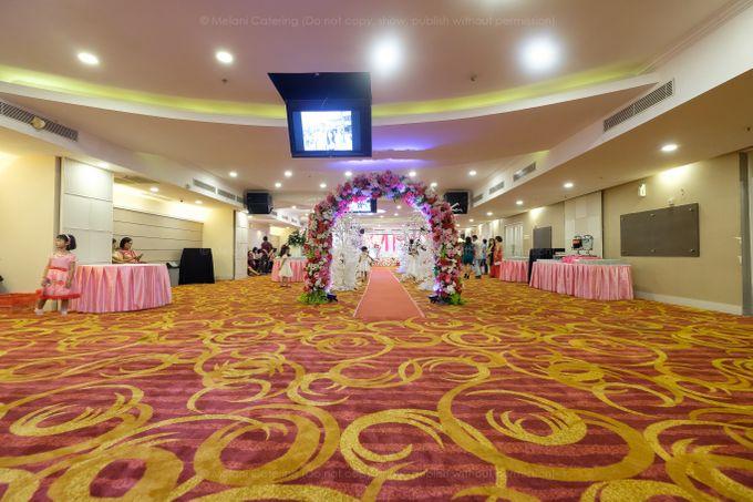 Gajah Mada Convention Center by Melani Catering & Organizer - 008