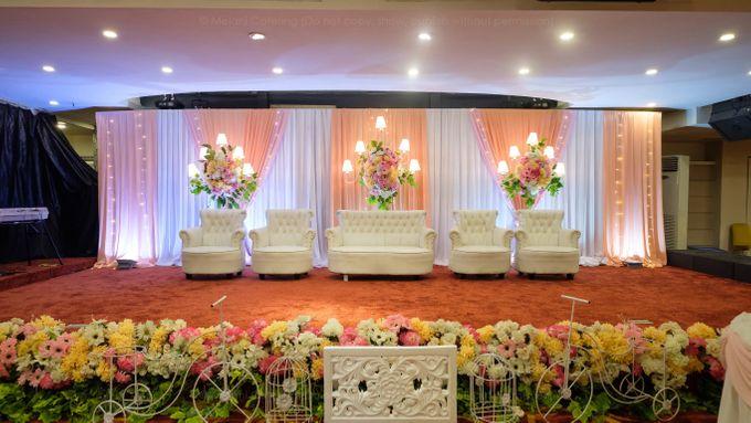 Gajah Mada Convention Center by Melani Catering & Organizer - 002