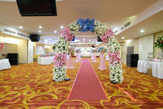 Gajah Mada Convention Center by Melani Catering & Organizer - 001
