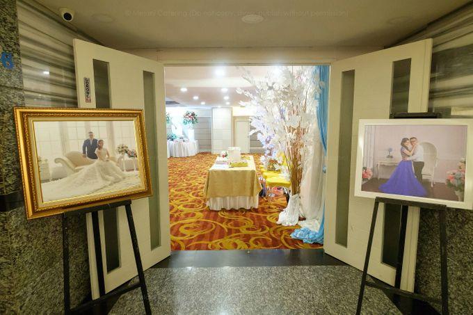 Gajah Mada Convention Center by Melani Catering & Organizer - 009