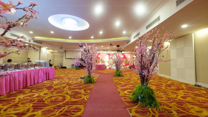 Gajah Mada Convention Center by Melani Catering & Organizer - 007