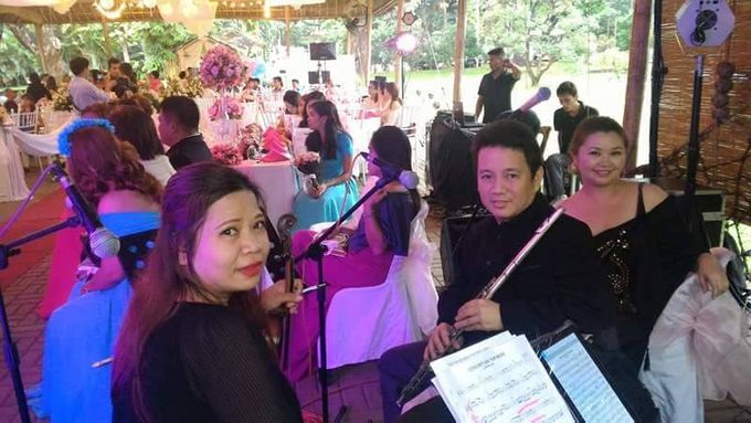 wedding musicians by G music services - 012