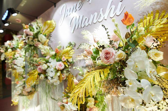 June & Manshi by Glitz&Glam Studiobooth - 016
