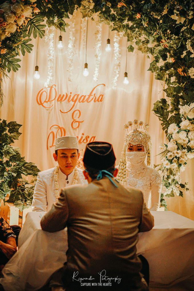Akad Nikah Bintang & Vanisa by Rizwandha Photo - 011